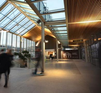 Gare-de-Becon-Les-Bruyeres