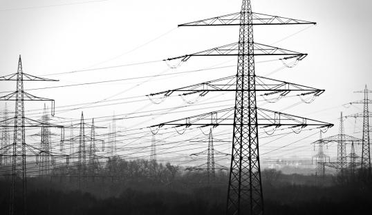 Aménager les sites de production d'énergie